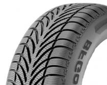 BFGoodrich G-FORCE WINTER 205/60 R15 95 H