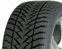 GoodYear EAGLE ULTRAGRIP GW3 245/50 R17 99 H