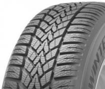 Dunlop SP Winter Response 2 195/50 R15 82 H