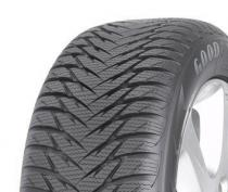 GoodYear UltraGrip 8 175/65 R15 88 T