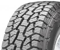 Hankook Dynapro AT-M RF10 235/75 R15 104 R OWL