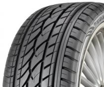 Cooper Zeon XSTa 245/70 R16 107 H