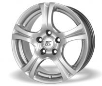 Brock RC14 (KS) 7,5x17, 5x127, ET40