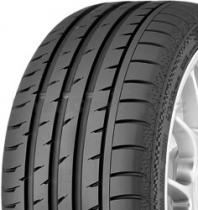 Continental ContiSportContact 3 245/45 R18 96 W