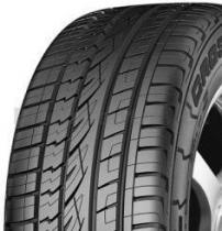 Continental ContiCrossContact UHP 285/45 R19 107 W