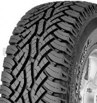 Continental ContiCrossContact AT 215/80 R15 111 S