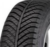 Goodyear Vector 4Seasons 165/70 R14 89 R