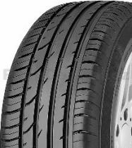 Continental ContiPremiumContact 2 205/50 R17 89 H