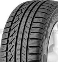 Continental ContiWinterContact TS 810 195/55 R16 87 T