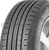 Continental ContiEcoContact 5 205/50 R17 89 V