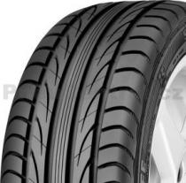 Semperit Speed-Life 235/65 R17 108 V