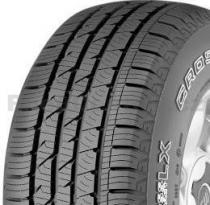 Continental ContiCrossContact LX Sport 235/55 R19 101 H