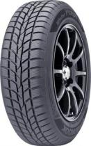 Hankook W442 175/60 R14 79 T