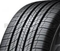 Hankook RA33 245/70 R16 107 H
