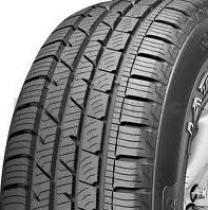Continental ContiCrossContact LX 2 255/55 R18 109 H