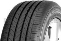 Goodyear EfficientGrip 235/60 R17 102 V