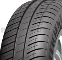 Goodyear EfficientGrip Compact 185/60 R14 82 T