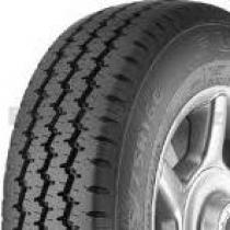 Fulda Conveo Tour 195/75 R16 107 R