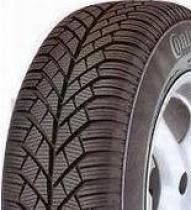 Continental ContiWinterContact TS 830 P 225/50 R18 99 H