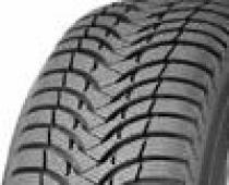 Michelin Alpin A4 185/50 R16 81 H