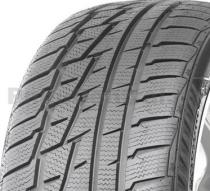 Matador MP92 SIBIR SNOW 195/60 R15 88 H