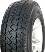 Avon Ranger AT 215/80 R15 102T