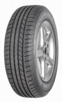 Goodyear EFFICIENTGRIP 265/65 R17 112H
