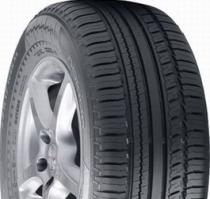 Nokian HT SUV 245/70 R16 111T