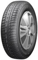 Barum Bravuris 4x4 235/55 R17 103V