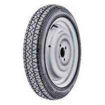 Continental CST17 125/80 R15 95M
