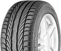 Barum Bravuris. 235/40 R17 90W