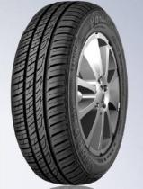 Barum Brillantis 2 175/65 R14 86T