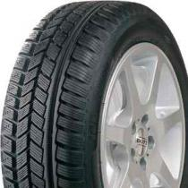 Avon Ice Touring 165/70 R14 81T