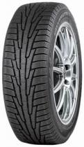 Nokian HKPL R SUV 245/70 R16 111R