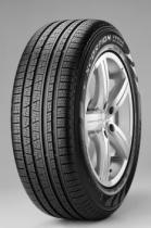 Pirelli SCORPION VERDE ALL SEASON 265/50 R19 110V