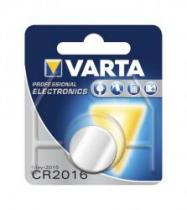 Varta Professional Electronics CR2016 3V 1ks