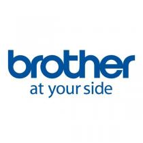 Brother LT-5400