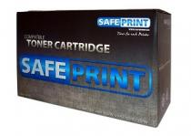 Safeprint HP pro LJ 4100, n, tn, dtn, mfp