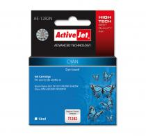 Action ActiveJet ink Eps T1282