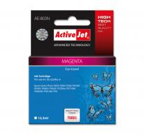 Action ActiveJet Ink Eps T0803 R265/R360/RX560 Magenta