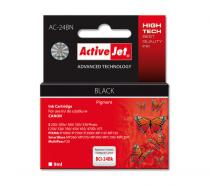 Action ActiveJet Ink Canon BCI-24 Bk