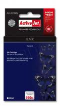 Action ActiveJet Ink HP CN045AE Premium 950XL