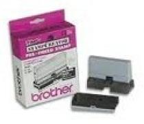 Brother PS-S40