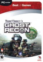 Tom Clancys Ghost Recon (PC)
