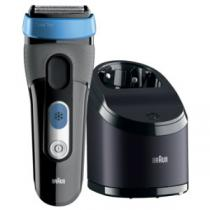 Braun CoolTec CT2 CC