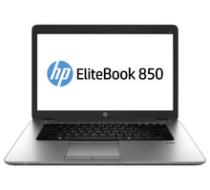 HP EliteBook 850 - H5G44EA
