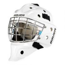 BAUER NME3