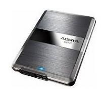 A-DATA HE720 - 500GB