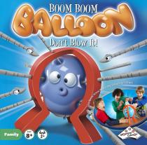 Albi Boom Balloon