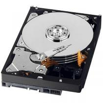 WESTERN DIGITAL 500GB WD5000AZRX